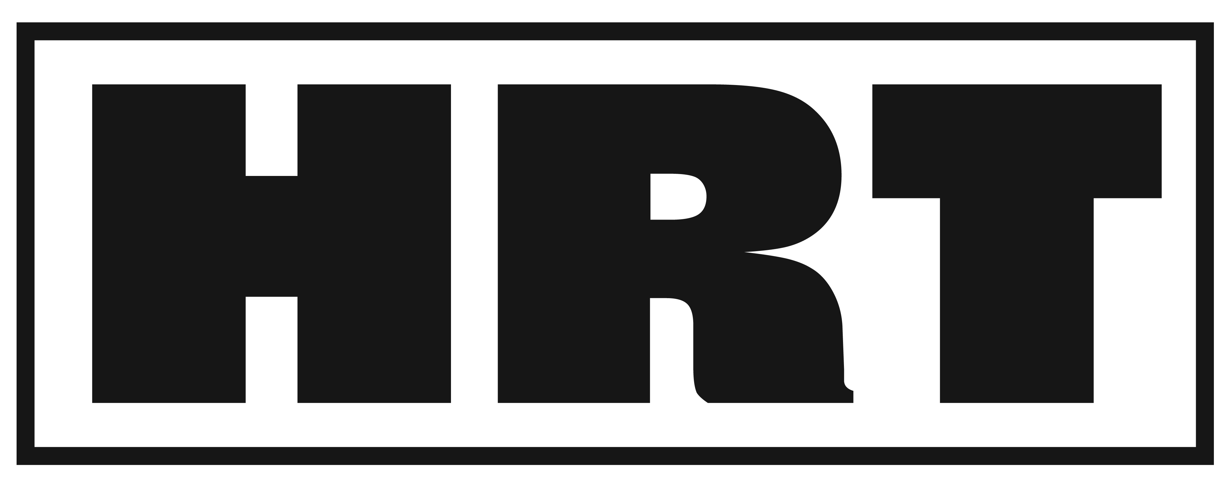 HRT Polish distributor