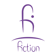 Fiction Holds